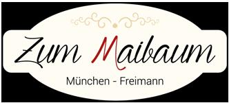 Gasthaus Zum Maibaum in München – Freimann